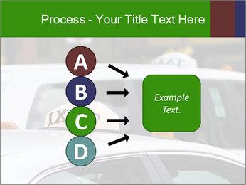0000076291 PowerPoint Templates - Slide 94
