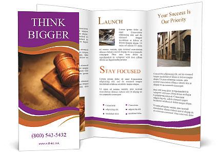 0000076292 Brochure Templates