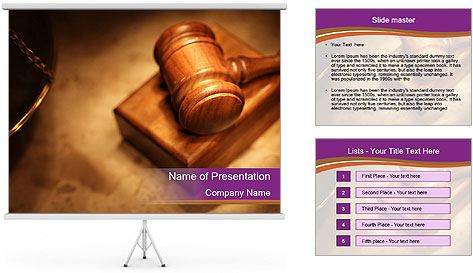 0000076292 PowerPoint Template