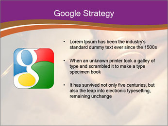 0000076292 PowerPoint Template - Slide 10