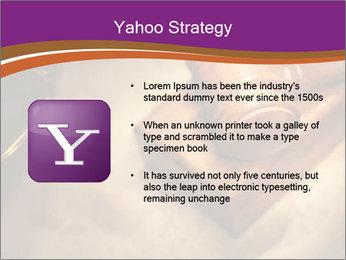 0000076292 PowerPoint Template - Slide 11