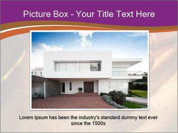 0000076292 PowerPoint Template - Slide 15