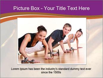 0000076292 PowerPoint Template - Slide 16