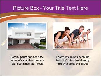 0000076292 PowerPoint Template - Slide 18