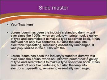 0000076292 PowerPoint Template - Slide 2