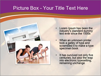 0000076292 PowerPoint Template - Slide 20