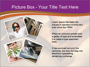 0000076292 PowerPoint Template - Slide 23