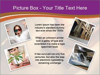 0000076292 PowerPoint Template - Slide 24