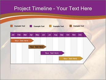 0000076292 PowerPoint Template - Slide 25