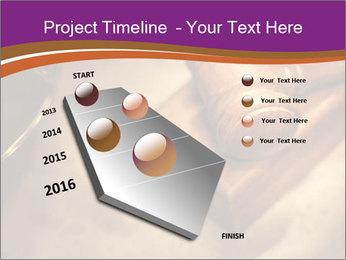 0000076292 PowerPoint Template - Slide 26