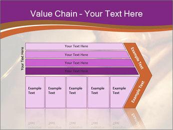0000076292 PowerPoint Template - Slide 27