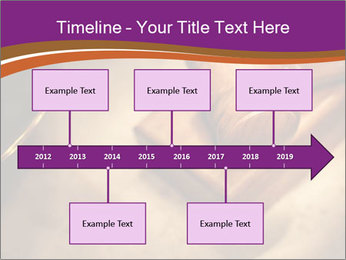 0000076292 PowerPoint Template - Slide 28