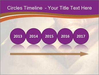 0000076292 PowerPoint Template - Slide 29