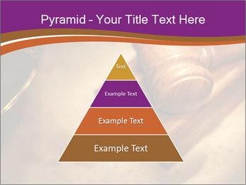 0000076292 PowerPoint Template - Slide 30