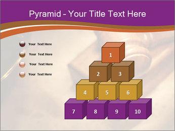 0000076292 PowerPoint Template - Slide 31