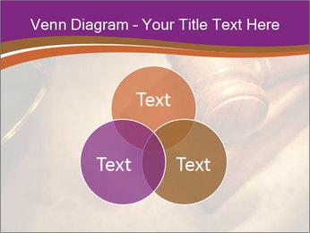 0000076292 PowerPoint Template - Slide 33