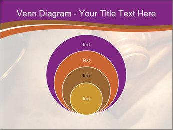 0000076292 PowerPoint Template - Slide 34