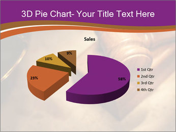 0000076292 PowerPoint Template - Slide 35