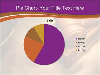 0000076292 PowerPoint Template - Slide 36
