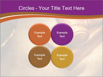 0000076292 PowerPoint Template - Slide 38