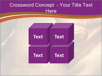 0000076292 PowerPoint Template - Slide 39