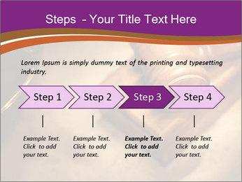 0000076292 PowerPoint Template - Slide 4