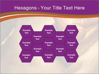 0000076292 PowerPoint Template - Slide 44