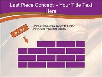0000076292 PowerPoint Template - Slide 46