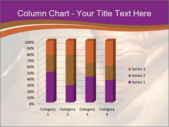 0000076292 PowerPoint Template - Slide 50