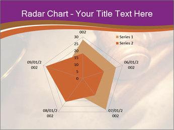 0000076292 PowerPoint Template - Slide 51