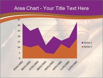 0000076292 PowerPoint Template - Slide 53