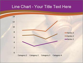 0000076292 PowerPoint Template - Slide 54