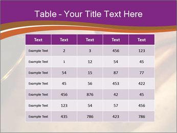 0000076292 PowerPoint Template - Slide 55