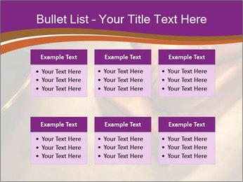 0000076292 PowerPoint Template - Slide 56