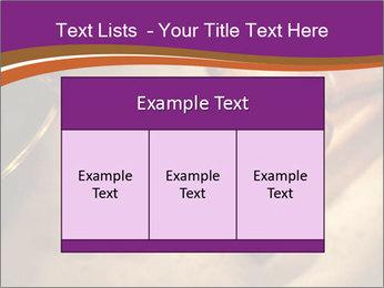 0000076292 PowerPoint Template - Slide 59