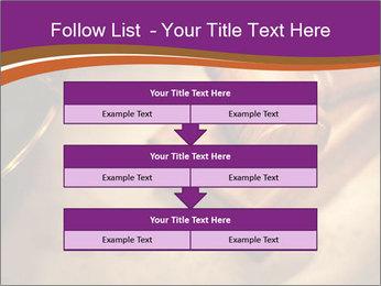 0000076292 PowerPoint Template - Slide 60