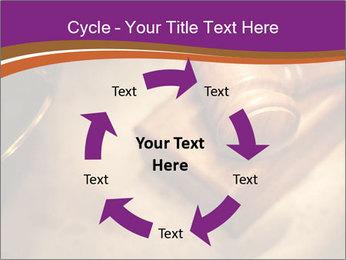 0000076292 PowerPoint Template - Slide 62