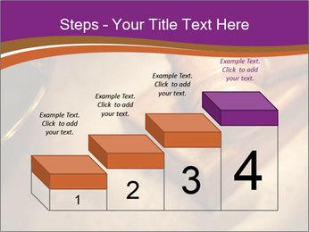 0000076292 PowerPoint Template - Slide 64
