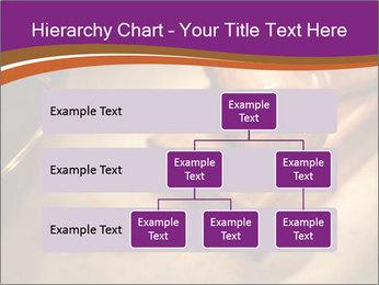0000076292 PowerPoint Template - Slide 67