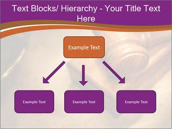0000076292 PowerPoint Template - Slide 69