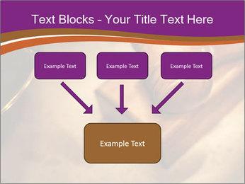 0000076292 PowerPoint Template - Slide 70