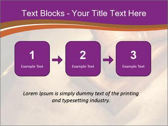 0000076292 PowerPoint Template - Slide 71