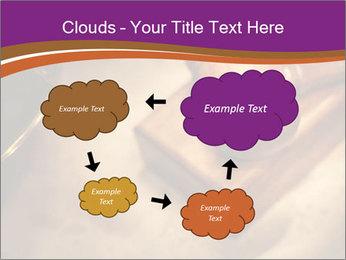 0000076292 PowerPoint Template - Slide 72