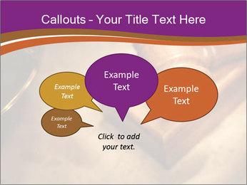 0000076292 PowerPoint Template - Slide 73