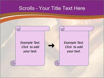 0000076292 PowerPoint Template - Slide 74
