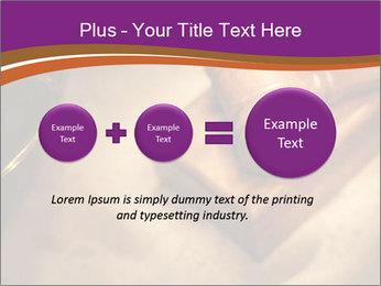 0000076292 PowerPoint Template - Slide 75