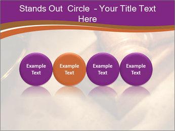 0000076292 PowerPoint Template - Slide 76