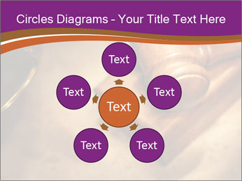 0000076292 PowerPoint Template - Slide 78