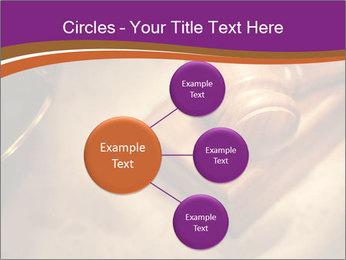 0000076292 PowerPoint Template - Slide 79