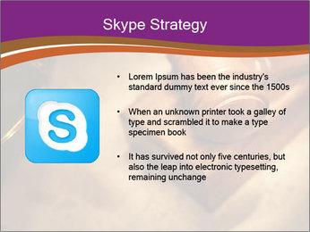 0000076292 PowerPoint Template - Slide 8